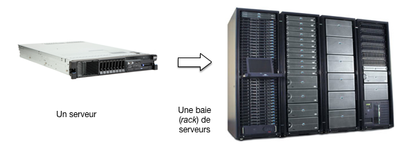 _images/rack-and-server.png